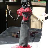 tuto gratuit: suite :fabriquer et habiller des poupées en fil de fer - crea.vlgomez.photographe.over-blog.com