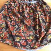 tuto gratuit : une jupe en deux temps deux mouvements &#x3B; pour les débutantes - crea.vlgomez.photographe.over-blog.com
