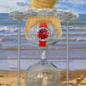 photomontage, le verre ou la vie - crea.vlgomez.photographe.over-blog.com