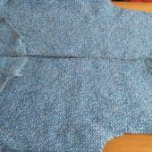 mon en -cours :une veste pour mon mari - crea.vlgomez.photographe et bricoleuse touche à tout.over-blog.com