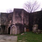 Petites vues des remparts de Boulogne - crea.vlgomez.photographe et bricoleuse touche à tout.over-blog.com