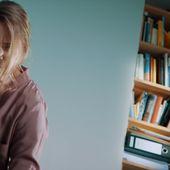 Helpling t'aide à trouver une aide ménagère. (+ giveway) / Résultat en ligne - Dans la bulle de Petite-Mam