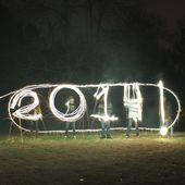 2014 ... une année particulière...(ment flippante)...  - rockandhighheels.over-blog.com