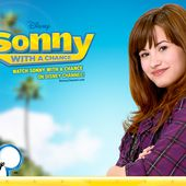 Gossips About Sonny With A Chance !