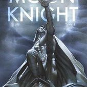 Moon Knight 1 - chroniques-du-leviathan.over-blog.com