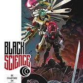 Black Science 1 - chroniques-du-leviathan.over-blog.com