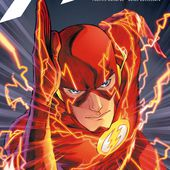 Flash 1 : De l'avant - chroniques-du-leviathan.over-blog.com