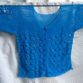 prem974' créations-crochet.over-blog.com