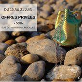 Offres privées été 2016 : c'est parti ! - C-Oui by Lucie