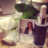Serum Global Dermance : appelez-moi mademoiselle ! (concours inside) - Lulu from Montmartre