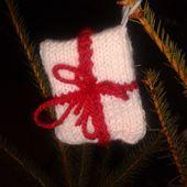 Petit cadeau en tricot - quefairedemesdixdoigts.over-blog.com