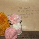 Opération Mets ton bonnet 2015/2 - quefairedemesdixdoigts.over-blog.com