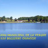 les-foulees-bussieroises23.over-blog.com