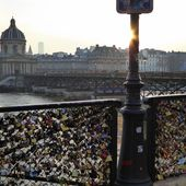 Promenade à Paris hiver 2015. 4/.. - Carnets de r@ndos...