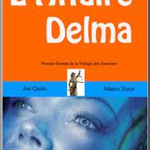 L'Affaire Delma