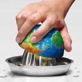 ecologie -
