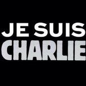 """Je suis Charlie"" - Article hommage. -"