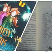 Fairy Oak Tome 1 Le secret des jumelles.