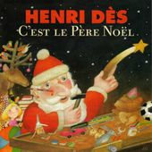 Playlist de Noël: CD, chants et comptines.