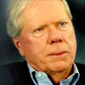 Selon Paul Craig Roberts, les attaques terroristes à Paris ont été conçues par la CIA pour renforcer le statut de vassal de la France envers les Etats-Unis (Press TV) - Le-Blog-Sam-La-Touch.over-blog.com