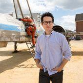Star Wars, la force au service de l'UNICEF. - Jumpcut