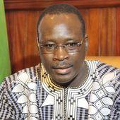 En direct: le Premier ministre burkinabè libéré par les putschistes