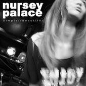 Nursey's Palace #nurseyspalace - The Music Box