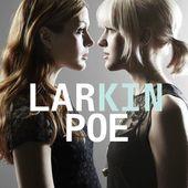 LarkinPoe KIN - The Music Box