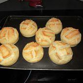 Comment faire pousser le pain (gonfler) ou la brioche - Mes Meilleures Recettes Faciles