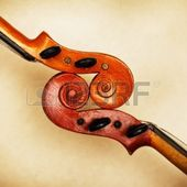 Le violon de Gaby - almanito.over-blog.com