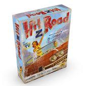 Hit Z Road - La Marelle Limousine