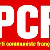 PCF Brive: pétition contre la fermeture de la piscine G. Devaud - Alain Vacher