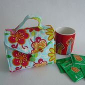 MUG BAG - Le blog de trousse-cadette.over-blog.com