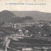 15-Nouvel Album CPA-Faite-Helledraye
