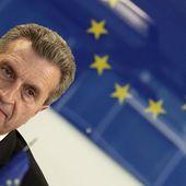 Gaz : Bruxelles reconnaît à contrecœur le bien-fondé de la position de Moscou - Ombre43.over-blog.com