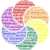 Co-Éducation et Handicap... - Le Réveil ...