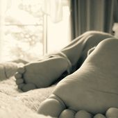 Les inédits du Réveil: Marie-Pierre Ianiro... - Le Réveil ...