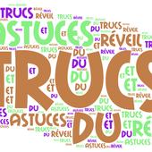 Trucs et astuces: Installer une voix de synthèse vocale française par défaut dans windows 10... ... - Le Réveil ...