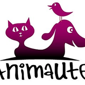 Animaute : faire garder son animal en famille ou par un pet sitter - Cochon d'inde Club