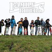 Coutainville's young guns : Family riders - mauna kea skimboard blog