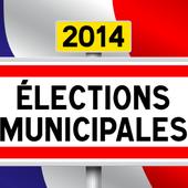 Municipales: seulement 9 candidats sur 34 misent sur le numérique dans leur campagne - OOKAWA Corp.