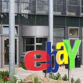 Sources say EBay and PayPal are planning to accept Bitcoin - OOKAWA Corp.