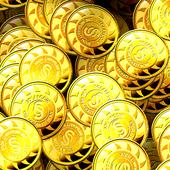 Monnaie virtuelle - Devise digitale - Crypto-monnaie - Monnaie electronique - SolarCoin : le rival de Bitcoin ? - OOKAWA Corp.