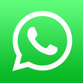 WhatsApp code vos messages de bout-en-bout - Dare to be better ? OK ! - OOKAWA Corp.