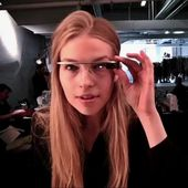 Le grand public privé de Google Glass ? - OOKAWA Corp.