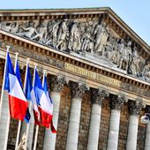 """La France est """" extrêmement en retard """" """" Soit ils programmeront, soit ils seront programmés """" avait même jugé la Ministre Fleur Pellerin - OOKAWA Corp."""