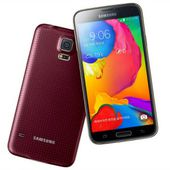 Updated Samsung Galaxy Note 4 with Snapdragon 810 being tested for major Korean carriers - OOKAWA Corp.
