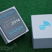 The Five Most Disruptive Innovations at CES 2014 - OOKAWA Corp.