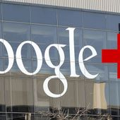 Should Google Be Allowed to Mine Your Health Care Data? - OOKAWA Corp.
