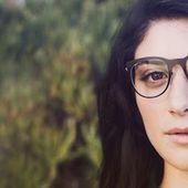 Google Glass : leur premier spyware prend des photos toutes les dix secondes - OOKAWA Corp.